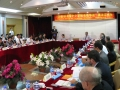 chinese-conference_sm