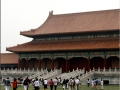 roundtable-inside-the-forbidden-city