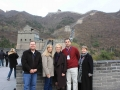 the-roundtable-at-the-great-wall_sm