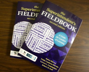 SupFieldbook_sm