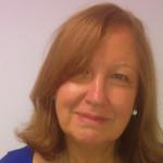 Sue-Hackman