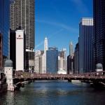 chicago-890354_1280