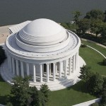 jefferson-memorial-754702_1280